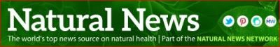 Natural News - Health Ranger - Mike Adams
