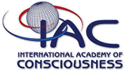 Luis Minero - IAC International Academy of Consciousness