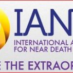 IANDS International Association for Near-Death Studies, Inc.