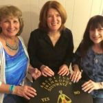 Heavenly Connections Mediumship Events