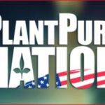 Plant Pure Nation - Dr. T. Colin Campbell